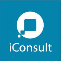 iConsult Pro